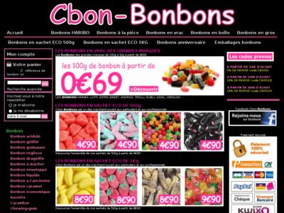 Vente en ligne alimentation - Site de vente pas cher ...